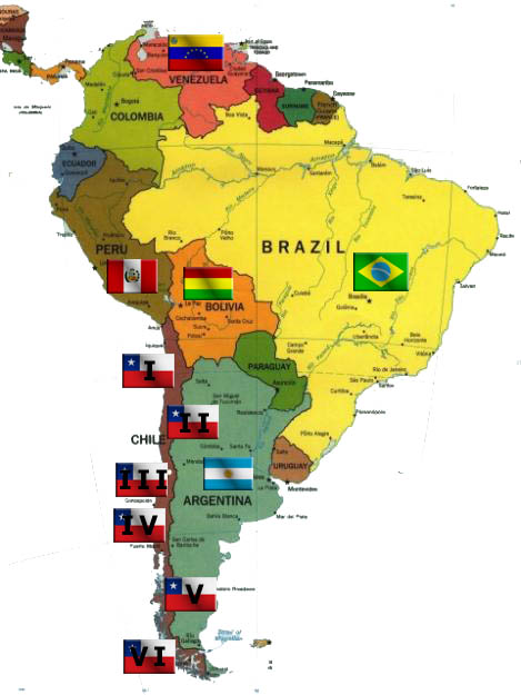 venezuela map with Home on Libanon additionally PeruWoestijn likewise File Lake Maracaibo map Hr as well Nepal Physical Map likewise 9216483576.